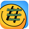 EmojiNation Nederlands Answers