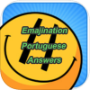EmojiNation Portuguese Answers