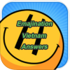 EmojiNation Vietnam Answers
