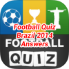 Football Quiz Brazil 2014 Answers