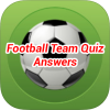 Football Team Quiz Answers