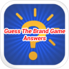 Guess The Brand Game Answers