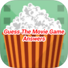 Guess The Movie Game Answers