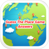 Guess The Place Game Answers