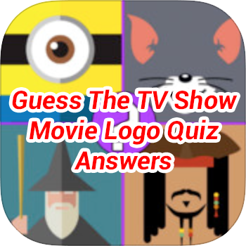 guess the tv show movie logo quiz answers game solver