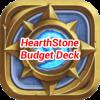 HearthStone Budget Deck