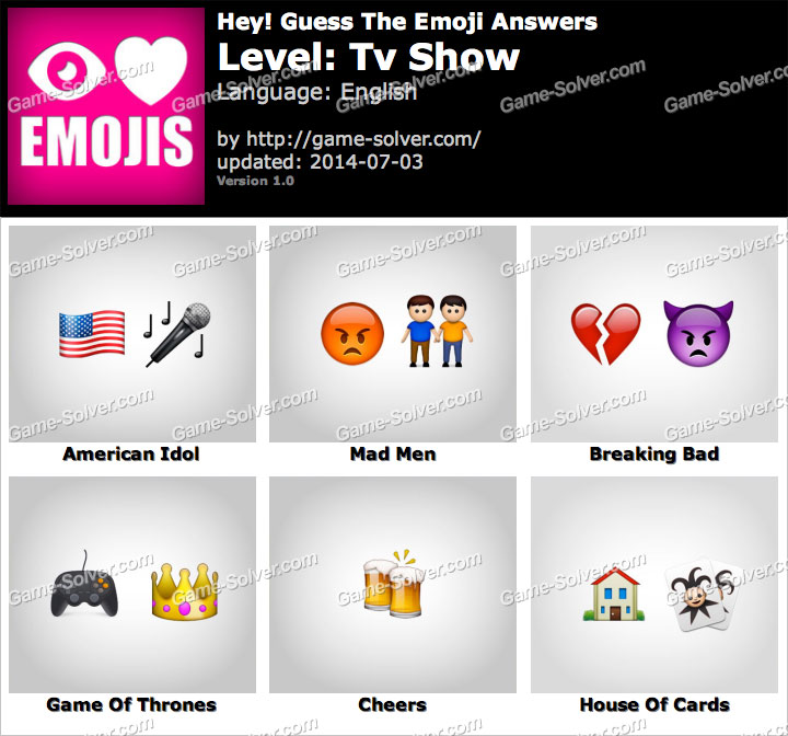 Movie Emoji Pop Level 12 additionally Movie Emoji Pop Level 19 also Guess Up Emoji Top Hat further Star furthermore Guess Up Emoji Arrow. on emoji list iphone android new