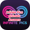 Infinite Pics Animals Answers