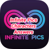 Infinite Pics Characters Answers