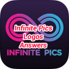 Infinite Pics Logos Answers
