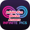 Infinite Pics Movies Answers