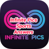 Infinite Pics Sports Answers