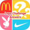 Logo Challenge Answers