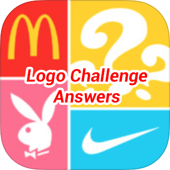 logo challenge answers game solver