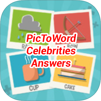 PicToWord Classic Level 111 - Game Solver