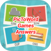 PicToWord Games Answers