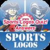 Sports Logos Quiz Answers