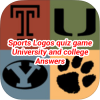 Sports Logos Quiz Game University Answers