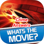 Whats The Movie Crime Answers