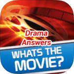 Whats The Movie Drama Answers