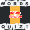 Words Quiz Soluzioni Italiano