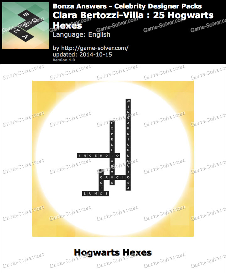 Bonza Starter Pack Level 8 - Funscrape