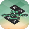 Bonza Answers Classic Puzzle Pack