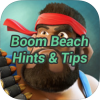 Boom Beach Hints And Tips