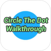 Circle The Dot Walkthrough