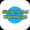 Circle The Dot Walkthrough