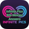 Infinite Pics 80s Movies Answers