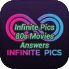 Infinite Pics 80s Movies Answers