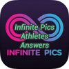 Infinite Pics Athletes Answers