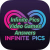 Infinite Pics Video Games Answers
