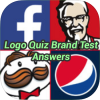 Logo Quiz Brand Test Answers
