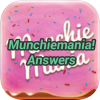 Munchiemania Answers
