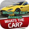 Whats The Car Answers
