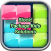 Block! Package Kids Solutions
