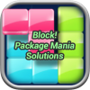 Block! Package Mania Solutions