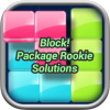 Block! Package Rookie Solutions