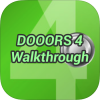 Dooors 4 Walkthrough