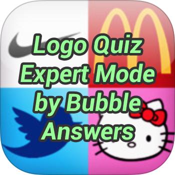logo quiz expert niveau 5