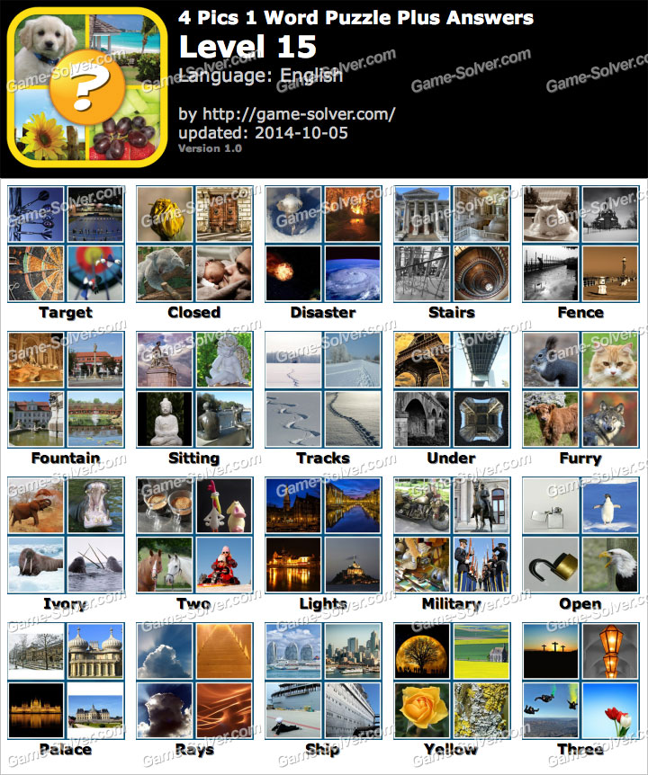 pics 1 word 7 letters solver all solved 4 pics 1 word puzzle answers solver holidays oo 4