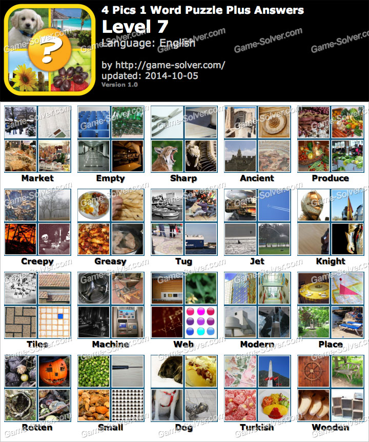 pics 1 word 7 letters solver all solved pics 1 word 7 letters solver all solved 4 pic 1 word 7 let 4