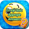 Emoji Quiz Apprope Answers