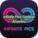 Infinite Pics Fashion Answers