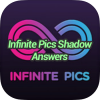 Infinite Pics Shadow Answers