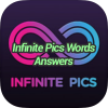 Infinite Pics Words Answers