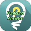 Punfound Answers