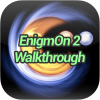 Enigmon 2 Walkthrough